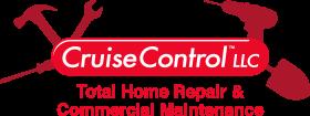 Cruise Controll LLC